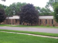 Fridley Office Space for Lease | MN | 2 Suites