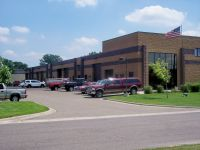 Blaine Office Space for Lease | MN | 1 Suite