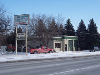 Coon Rapids Office/Retail Space | MN | Coon Rapids Blvd