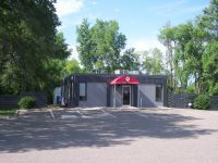 Ramsey Office/Retail Space for Sale | MN | Hwy 10