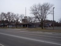 Coon Rapids | Building/Property | For Sale |