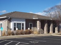 Coon Rapids Office Condo for Sale | MN | Northdale Blvd