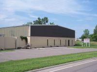 Anoka | Light Industrial/Warehouse Space for Lease
