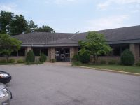 Elk River Office Space for Lease | MN