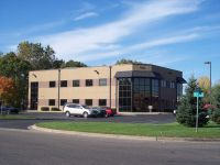 Ramsey Office Space for Lease | MN | 1 Suite
