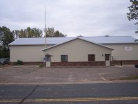 Ham Lake Industrial Space Leased | MN