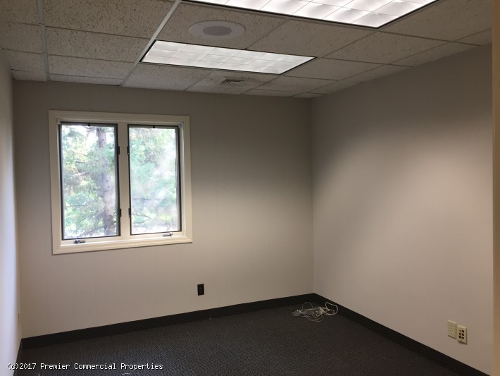 Coon Rapids Office Space for Lease | MN | Coon Rapids Blvd