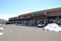 St. Paul Retail Space for Lease | MN | Old Hudson Rd