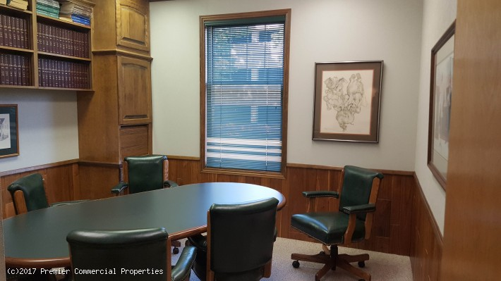 Anoka Office Space for Lease | MN | Fourth Ave
