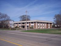 Coon Rapids Office Space | For Lease | Coon Rapids