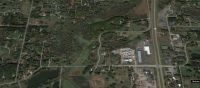 Ham Lake Industrial Land for Sale | MN | 2 Lots Available