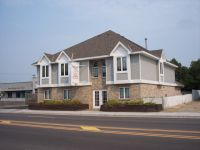 Anoka Office Space for Lease | MN