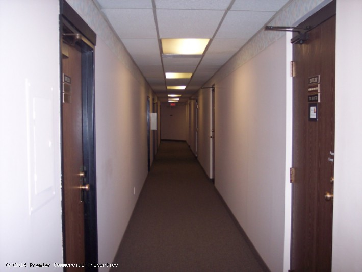 Fridley Office Space for Lease | MN