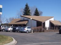 Fridley Office Space for Sale | MN | Hillwind Rd