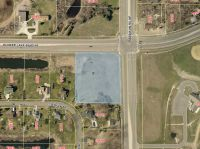 Ham Lake Land for Sale | MN | Bunker & Radisson