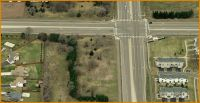 Ramsey Land for Sale | MN | Corner Lot
