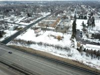 Fridley Raw Land for Sale | MN | 6th St