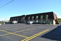 Spring Lake Park Office Space For Lease | MN
