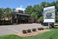 Fridley Industrial/Warehouse for Sale | MN | Central Ave