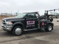 Coon Rapids Retail for Sale | MN | Hwy 10 Towing