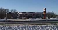 SOLD | Anoka Retail Gas Station | MN | Hwy 10