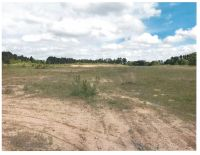 Zimmerman Land for Sale | MN | PID # 95-454-0105
