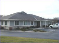 Circle Pines Office Space for Lease | MN | 2 Suites