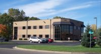 Office Space | For Lease | Ramsey