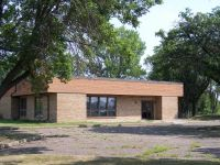 Coon Rapids Office Space for Sale | MN | Coon Rapids Blvd