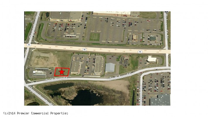 Cambridge Land For Sale | MN