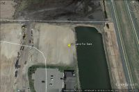 East Bethel Land for Sale | MN | Ulysses St