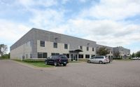 Ramsey Industrial Space for Sale | MN | Radium St