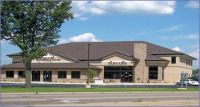 Lino Lakes Office Space for Lease | MN | 1 Suite
