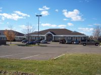 White Bear Lake Office Space for Lease | MN