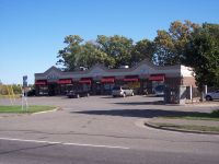 Retail | For Lease | Ramsey