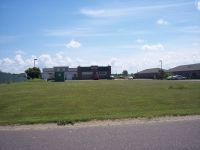 Land/Pad Site for Sale | Isanti | On Hwy 65