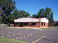 Blaine Retail Space LEASED | MN | 89th Ave