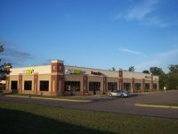 Oak Grove Mall | For Lease | 5 Suites available