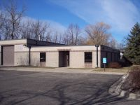Shoreview Office Space For Lease | MN | Cardigan Rd