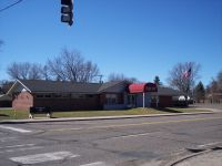 Anoka Office/Retail for Sale | MN | E Main St