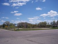 Ham Lake Land for Sale | MN | Hwy 65 NE