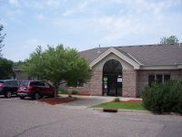 Andover Office Space | For Lease | Station Parkway