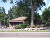 Anoka Office / Retail Building for Sale or Lease | MN | 7th Ave