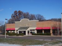 Retail Space | For Lease | Close to Northtown