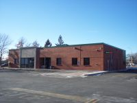 Office/Retail Space | For Lease | Circle Pines