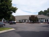 Blaine Office Space | For Lease