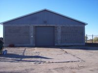 Light Industrial | For Lease | Ramsey