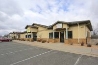 Retail Space | For Lease | White Bear Lake | Meadowlands