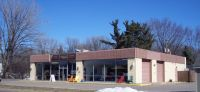 Retail Space | For Lease | Mounds View