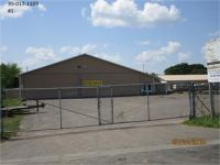 Industrial Property | For Sale | Zimmerman